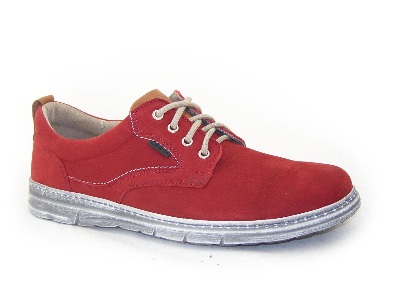 Туфли LESTA 4289-2-5039