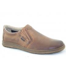 Туфли LESTA 4301-2-19E1