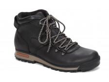 Ботинки LESTA 6440-7-1096