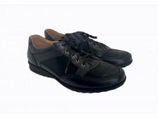 Кросівки LESTA