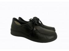 Туфлі LESTA