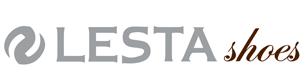 Lesta.com.ua